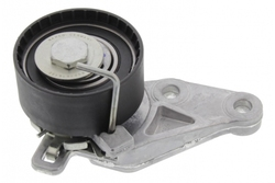 MAPCO 23759 Tensioner Pulley, timing belt