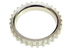 MAPCO 76711 Sensor Ring, ABS