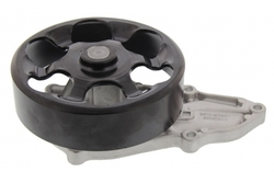 MAPCO 21519 Water Pump