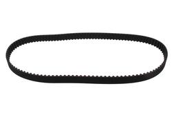MAPCO 43629 Timing Belt