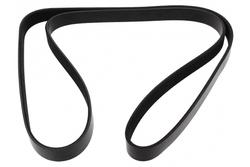 MAPCO 261600 V-Ribbed Belt