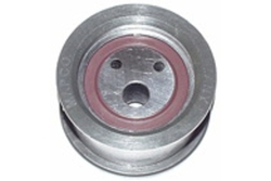 MAPCO 23082 Tensioner Pulley, timing belt