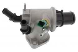 MAPCO 28028 Thermostat, coolant