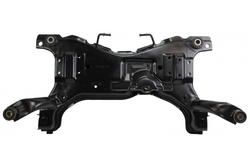 MAPCO 55658 Support Frame, engine carrier