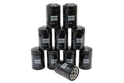 MAPCO 61459/10 Oil Filter