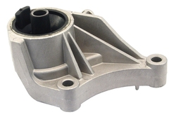 MAPCO 36710 engine mount