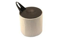 MAPCO 60221 Air Filter