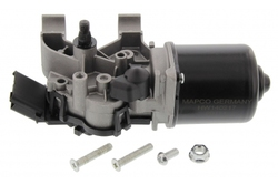 MAPCO 90111 Wiper Motor