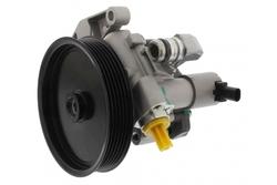 MAPCO 27959 Hydraulic Pump, steering system