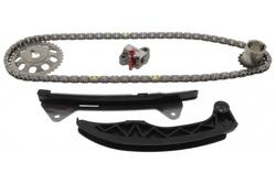 MAPCO 75301 Timing Chain Kit