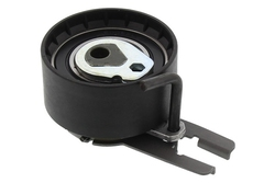 MAPCO 23355 Tensioner Pulley, timing belt