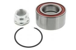 MAPCO 26000 Wheel Bearing Kit