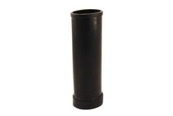 MAPCO 32622 Protective Cap/Bellow, shock absorber