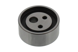 MAPCO 23150 Tensioner Pulley, timing belt
