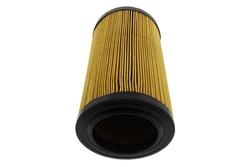 MAPCO 60151 Air Filter