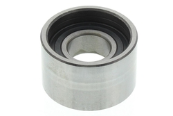 MAPCO 23153 Deflection/Guide Pulley, timing belt
