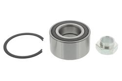 MAPCO 26026 Wheel Bearing Kit
