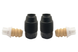MAPCO 34026 Dust Cover Kit, shock absorber
