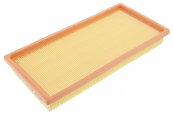 MAPCO 60286 Air Filter