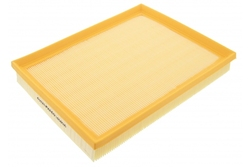 MAPCO 60276 Air Filter