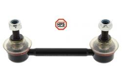 MAPCO 49039HPS Rod/Strut, stabiliser