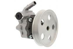 MAPCO 27780 Hydraulic Pump, steering system