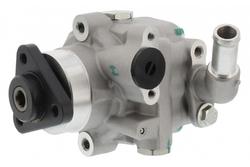 MAPCO 27769 Hydraulic Pump, steering system