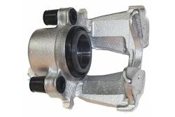 MAPCO 4016 Brake Caliper