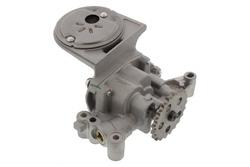 MAPCO 79301 Oil Pump