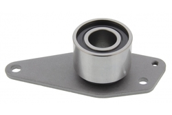 MAPCO 23151 Deflection/Guide Pulley, timing belt