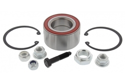 MAPCO 26705 Wheel Bearing Kit