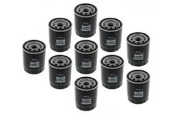 MAPCO 61556/10 Oil Filter