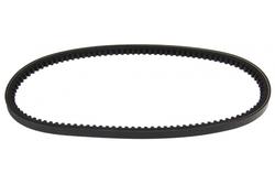 MAPCO 100635 V-Belt