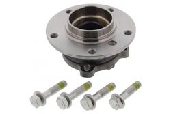 MAPCO 26667 Wheel Bearing Kit