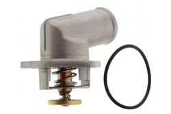 MAPCO 28712 Thermostat, coolant