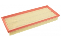 MAPCO 60613 Air Filter
