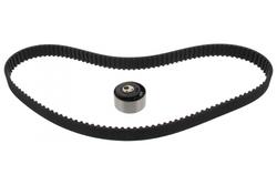 MAPCO 23000 Timing Belt Kit