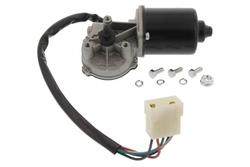 MAPCO 90107 Wiper Motor