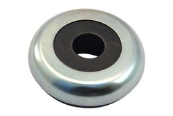 MAPCO 33439 Anti-Friction Bearing, suspension strut support mounting