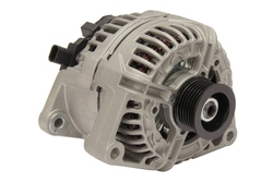MAPCO 13820 Alternator