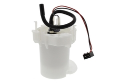 MAPCO 22712 Fuel Pump