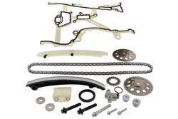 MAPCO 75700 Timing Chain Kit