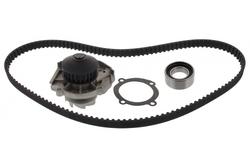 MAPCO 41005 Water Pump & Timing Belt Kit