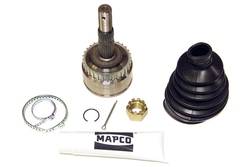 MAPCO 16719 Joint Kit, drive shaft