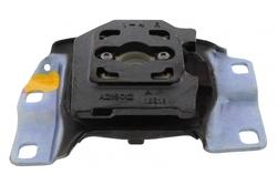 MAPCO 37615 transmisson mount