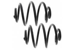 MAPCO 70767/2 Suspension Kit, coil springs