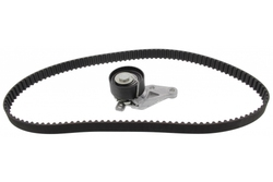 MAPCO 23629 Timing Belt Kit