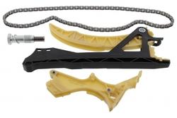 MAPCO 75650 Timing Chain Kit