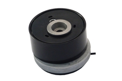 MAPCO 23787 Tensioner Pulley, timing belt