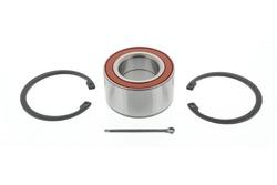MAPCO 26801 Wheel Bearing Kit